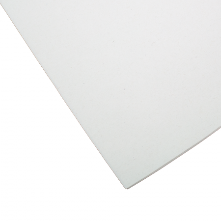 Tyvek® 1622E/1623E 1,52 x 50 m