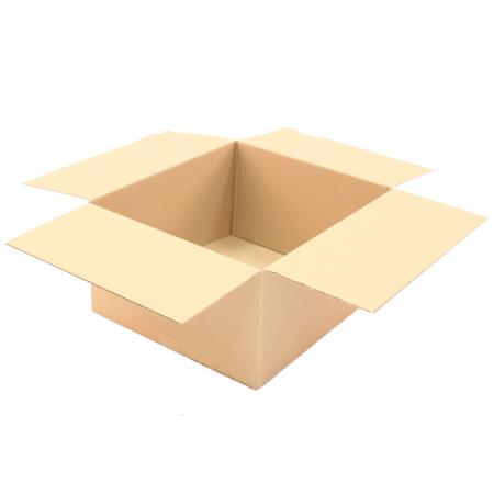 Faltkarton 480 x 420 x 250 mm