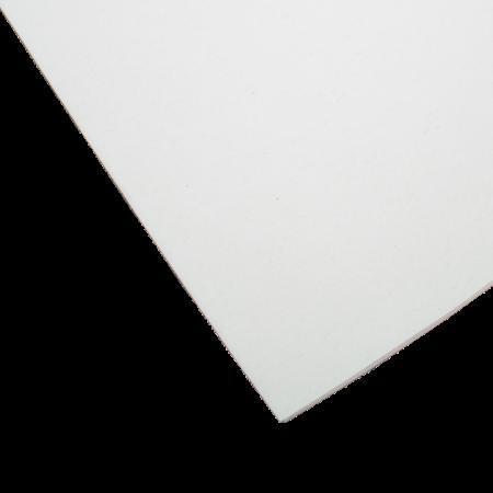Pergamynpapier