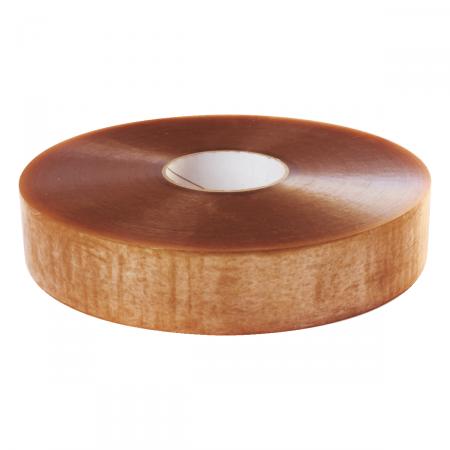 pp packband 4110101 klebeband vom gro h ndler aus berlin. Black Bedroom Furniture Sets. Home Design Ideas