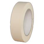 Kreppklebeband monta krepp 476, 50 mm breit