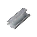 Metallverschlusshülsen 12-13 mm