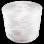 Poly Kordel 1-fach, 2 kg/Spule