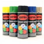 SparVar Signier-EX Löschspray / Blockspray