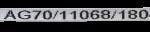 Bindegurt Dekra® zertifiziert 650 daN