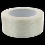 Filamentklebeband monta Pack 351, 50 mm breit - transparent