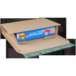 Versandverpackung PREMIUM C4+ braun