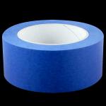 ProtectTape 3.0 - Lack- und Karosserieschutzklebeband
