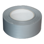Gewebeklebeband High Performance Duct Tape