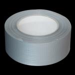 Gewebeklebeband High Performance Duct Tape